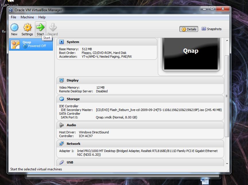 realtek rtl8168d/8111d driver windows 8